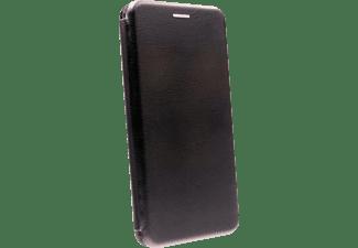 AGM 30407 Smart, Bookcover, LG, K41S , Schwarz