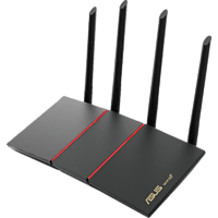 ASUS RT-AX55  Router