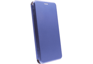 AGM 30475, Bookcover, LG, K51S, Blau