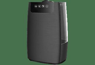 SHE BCLB502IKUHF02 Luftbefeuchter Schwarz (25 Watt, Raumgröße: 40 m²)