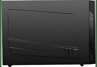 MSI MAG Infinite S 10SC, Gaming PC mit Core™ i5 Prozessor, 16 GB RAM, 512 GB SSD, 1 TB HDD, GeForce RTX 2060 SUPER VENTUS GP OC, 8 GB