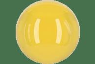 ROLLEI Lensball 80 mm, Glaskugel, Gold