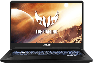 ASUS_Gaming_Notebook