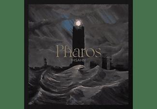 Ihsahn - Pharos  - (CD)