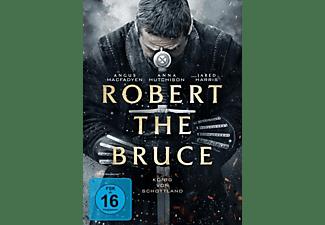 Robert the Bruce - König von Schottland DVD