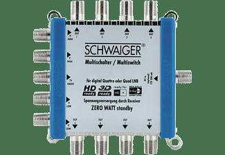SCHWAIGER SEW 58531 Multischalter
