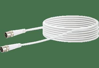 SCHWAIGER KDSK 75532 Kabel