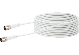 SCHWAIGER KDSK 100532 Kabel