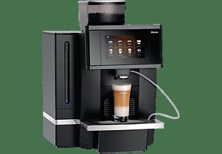 BARTSCHER 190031 KV1 Comfort Kaffeevollautomat Schwarz