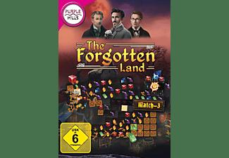 The Forgotten Land - [PC]