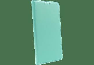 AGM 30571, Bookcover, Xiaomi, Redmi Note 9, MInt