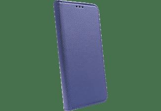 AGM 30578, Bookcover, Huawei, P40 lite E, Blau