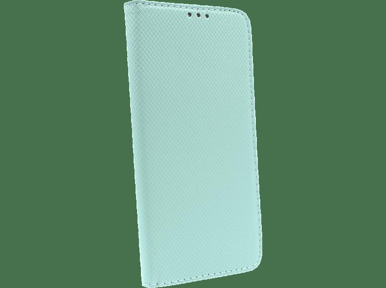 AGM 30193, Bookcover, Samsung, Galaxy A51, Mint