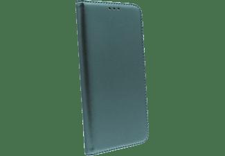 AGM 30288, Bookcover, Nokia, 2.3, Grün