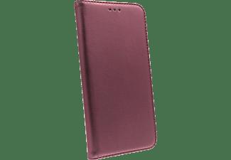 AGM 30289, Bookcover, Nokia, 2.3, Burgunder