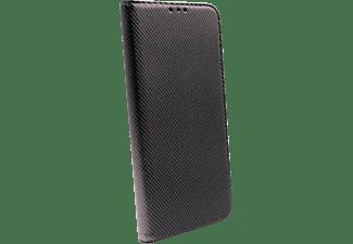 AGM 30468, Bookcover, ZTE, A5 2020, Schwarz