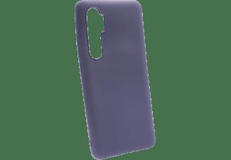 AGM 30488, Backcover, Xiaomi, Mi Note 10 lite, Blau