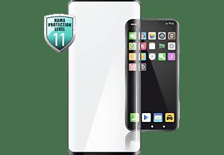 HAMA 3D-Full-Screen Schutzglas (für LG Velvet)