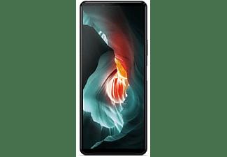 SONY Xperia 10 II 21:9 Display 128 GB Schwarz Dual SIM