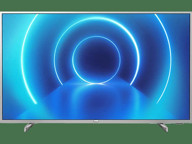 TV PHILIPS UHD 4K 70 inch 70PUS7555/12