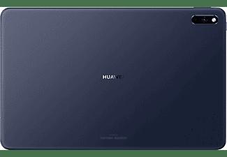 HUAWEI Matepad Wi-Fi, Tablet, 32 GB, 10,4 Zoll, Midnight Grey