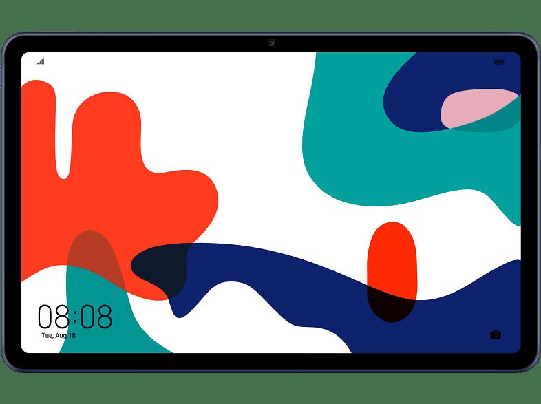 HUAWEI Matepad Wi-Fi, Tablet , 32 GB, 10.4 Zoll, Midnight Grey