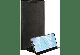 VIVANCO Premium Wallet, Book Cover für Huawei P40 Pro