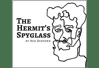 Ben Bedford - THE HERMIT'S SPYGLASS  - (CD)