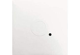 Reiten - REITEN PRESENTS ENSO 2020  - (Vinyl)