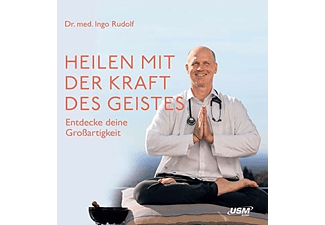 VARIOUS - Meditiationen [CD]