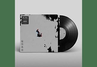 Bob Moses - DESIRE EP (12INCH+MP3)  - (Vinyl)
