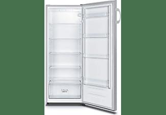 GORENJE Kühlschrank R4142PS