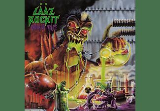 Lääz Rockit - ANNIHILATION PRINCIPLE (BLACK VINYL)  - (Vinyl)