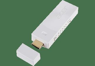 ACER HWA1 WirelessMirror HDMI Dongle