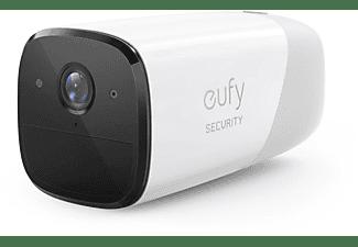 EUFY EAK-T88423D2 EUFYCAM2 3+1KIT, Sicherheitskamera, Auflösung Foto: HD