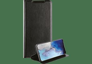 VIVANCO Premium Wallet, Bookcover, Samsung, Galaxy S20, Schwarz