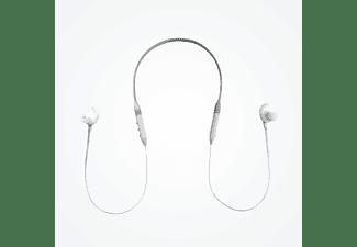 ADIDAS Bluetooth Kopfhörer RPD-01 Sport In Ear, light grey