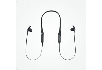 ADIDAS Bluetooth Kopfhörer RPD-01 Sport In Ear, night grey