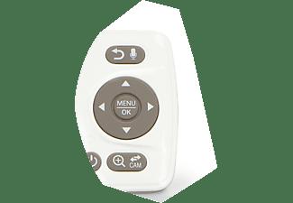 ALECTO DVM-71 Babyphone