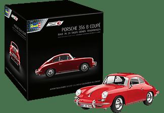 REVELL Adventskalender Porsche 356 Adventskalender, Mehrfarbig