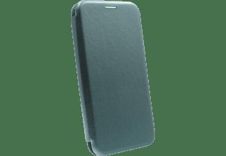AGM 30176 Smart, Bookcover, Samsung, Galaxy A41, Grün