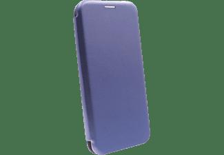 AGM 30174 Smart, Bookcover, Samsung, Galaxy A41, Blau