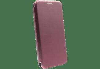 AGM 30177 Smart, Bookcover, Samsung, Galaxy A41, Burgund