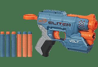 NERF Elite 2.0 Volt SD-1 Blaster Mehrfarbig
