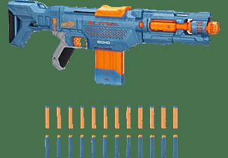 NERF Elite 2.0 Echo CS-10 Blaster Mehrfarbig