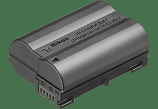 NIKON Li-Ionen-Akku EN-EL15c für Nikon Z5, Z6, Z7 (VFB12802)
