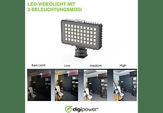 DIGIPOWER DP-VL50 INSTA FAME