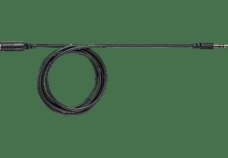 SHURE EAC3GR 0.91 m Kabel