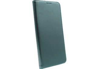 AGM 30404, Bookcover, LG, K41S, Grün