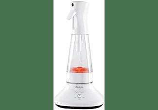 FAKIR 9212001  Wassersterilisiergerät